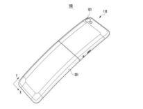 iPhone X chiama Galaxy X, nuovo indizio del Samsung pieghevole