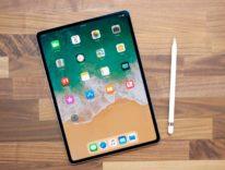 iPad Pro 2018 potrebbe avere un processore monstre da 8 core