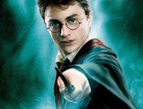 Nantic: nel 2018 lancio di Harry Potter: Wizards Unite nuovo gioco iPhone e Android