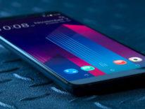 HTC cala la coppia: HTC U11+ e HTC U Life ancora più squeeze