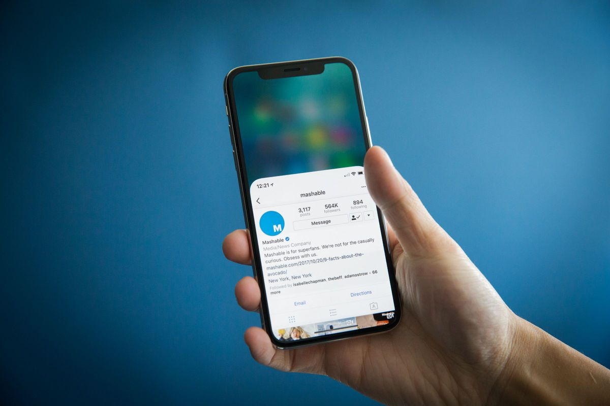 spia cellulare iphone X