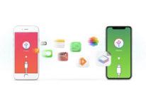 iMazing 2.5 resuscita il download delle app iOS su Mac