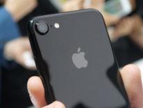 iPhone, iPad e Airpods in offerta su eBay nella settimana del Black Friday