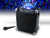 Settimana del Black Friday Amazon: le offerte ION per musica e party