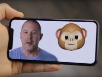 iphone oled 2018