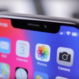 iphone oled 2018 iphone x