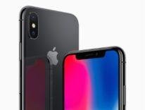 iphone x 13 paesi