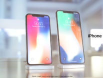 Nel 2018 arriva iPhone X Plus e altri due iPhone, tutti e tre con Face ID