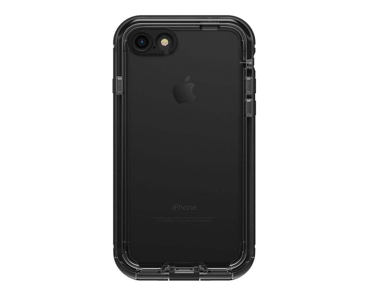 custodia impermeabile iphone 7 plus
