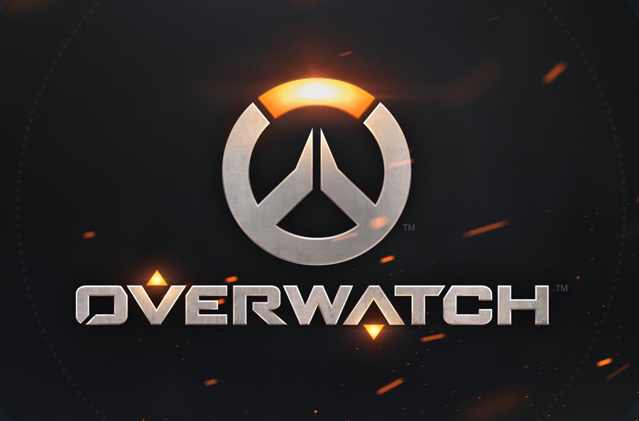 overwatch logo icon