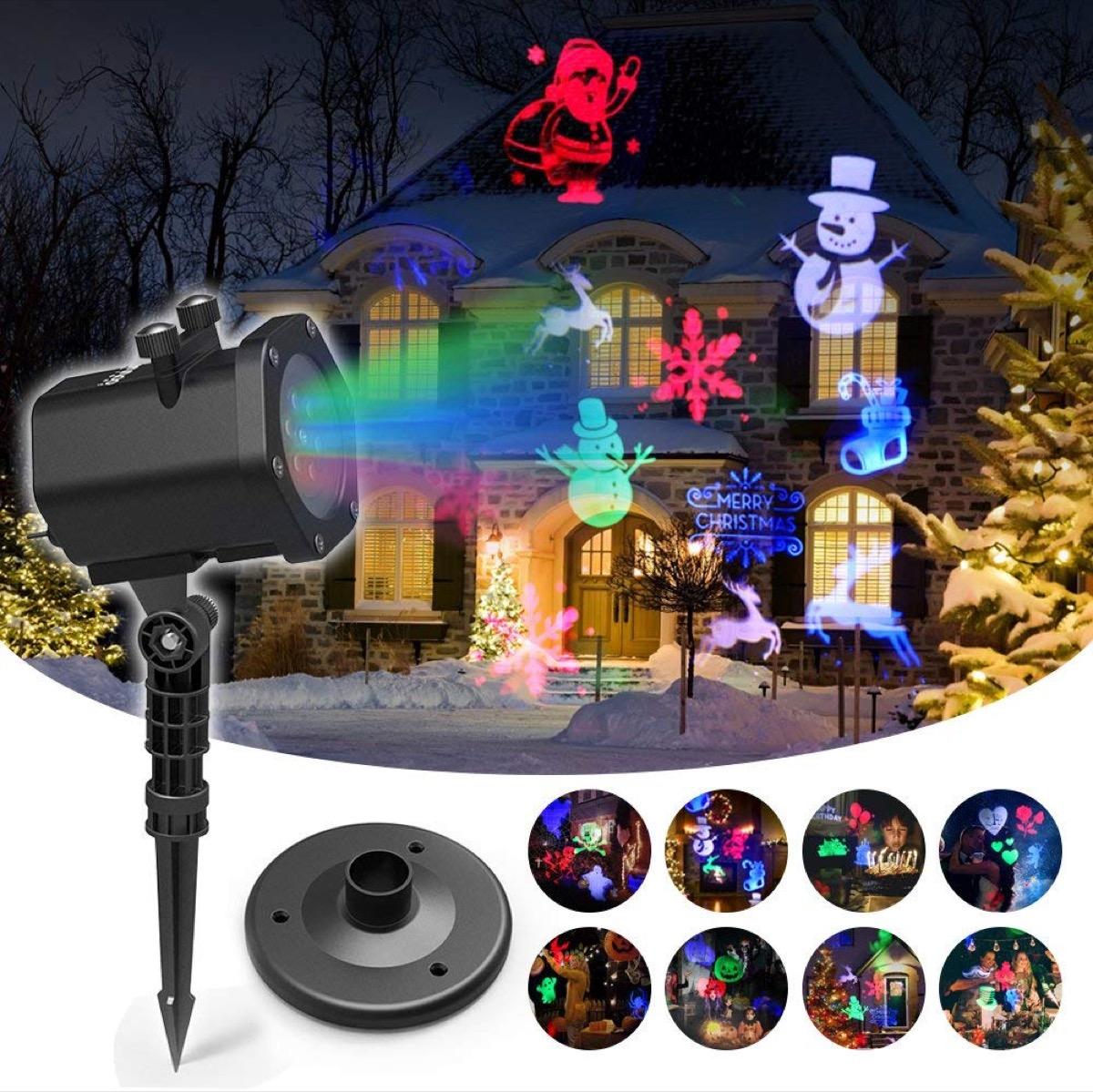 Guida alle migliori luci di Natale, quali comprare?