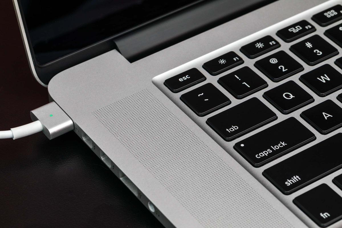 Macbook migliore