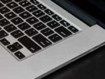 Il MacBook migliore di tutti non è l'ultimo, parola di Marco Arment