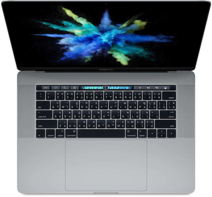 nouvelle qualité juste prix bien 10 migliori accessori per MacBook Pro, ecco i nostro consigli