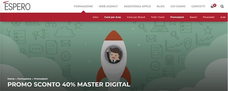 master digital marketing espero 1