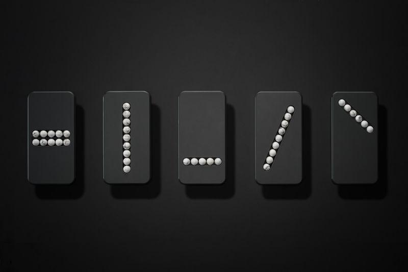 smartphone finto
