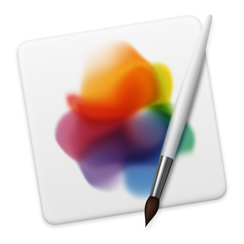 pixelmator pro 1024