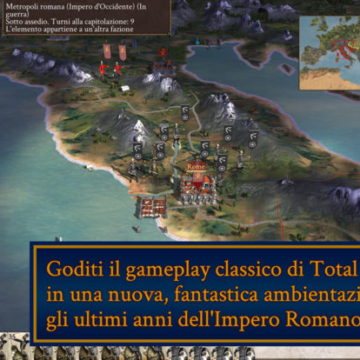 rome total war collection 1