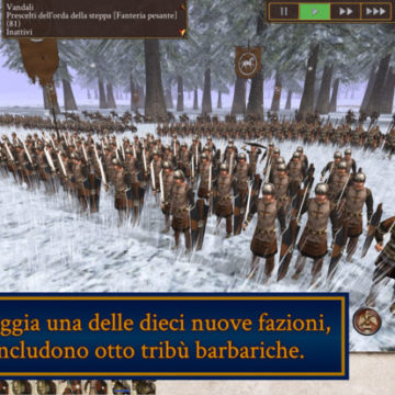 rome total war collection 2