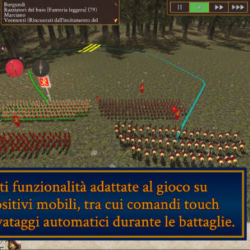 rome total war collection 3