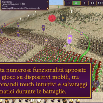 rome total war collection 5