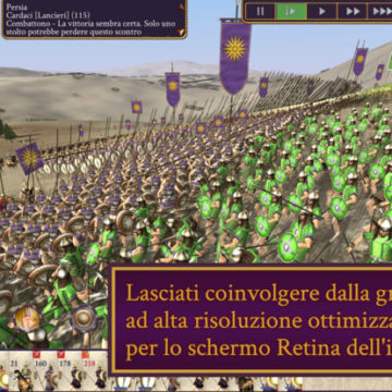 rome total war collection 6