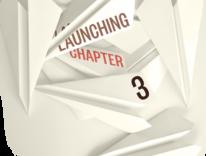 Arrivato Scrivener 3, ma per ora non c'è su Mac App Store