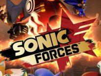 Sonic Forces: Speed Battle, il più veloce dei porcospini blu gratis in App Store