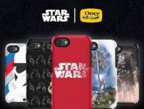 OtterBox Star Wars