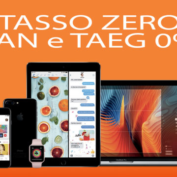 tasso zero juice nov2017