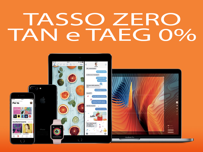 tasso zero juice nov2017