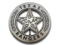 Texas Rangers contro Apple, arrivano i mandati per accedere all'iPhone del killer