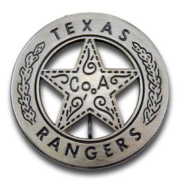 texas rangers contro apple icon