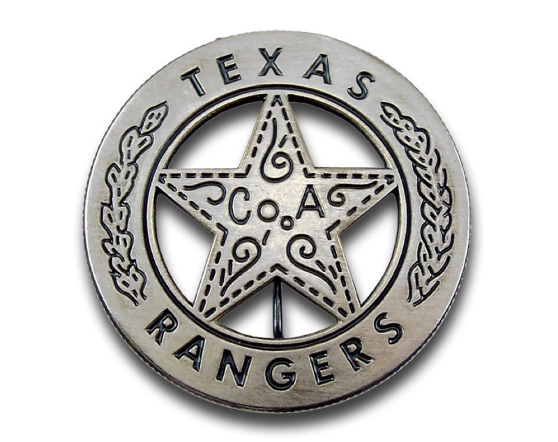 texas rangers contro apple icon