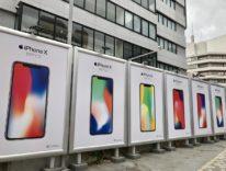 Prezzi iPhone 8 e iPhone X in Europa e all'estero, ecco dove conviene