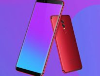 Umidigi S2, potente alternativa a Galaxy S8 a soli 163,19 euro