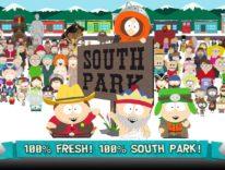 South Park: Phone Destroyer, spacca tutti nell'alternativa a Clash Royal su iOS