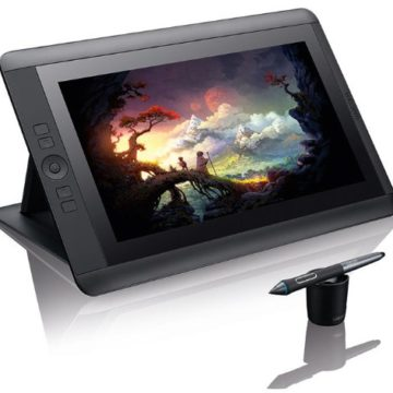 wacom black friday 3