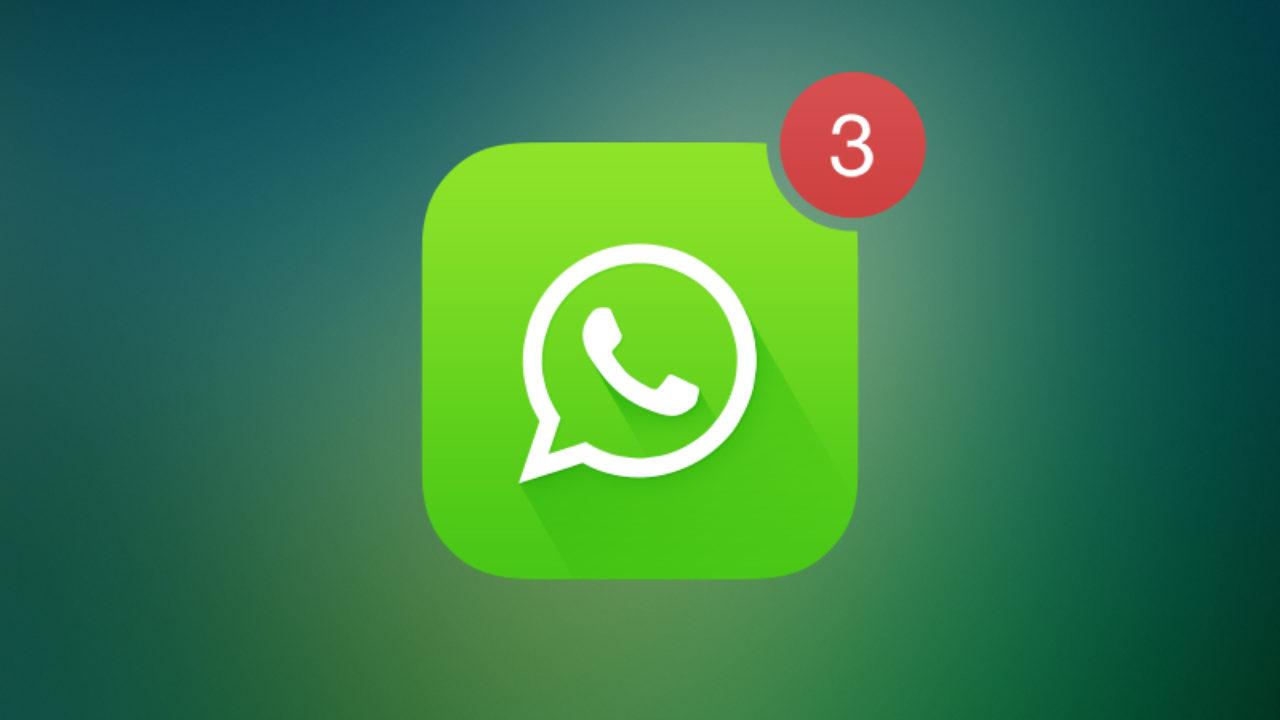 Come scaricare whatsapp su ipad senza iphone