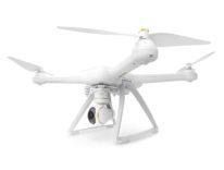 Xiaomi Mi Drone, il quadricottero 4K in offerta lampo a soli 350 euro