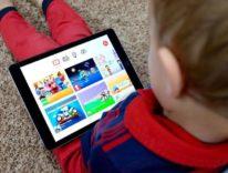 Youtube Kids, troppi contenuti non adatti ai bambini: ora maggiori controlli