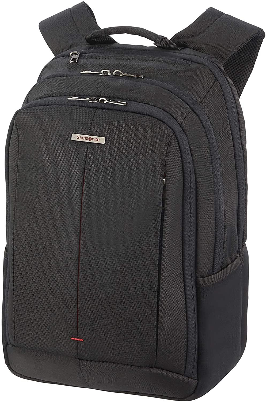 Le migliori borse e i migliori zaini per portatili Mac e PC