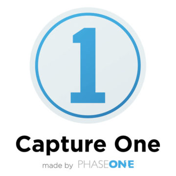 Capture One
