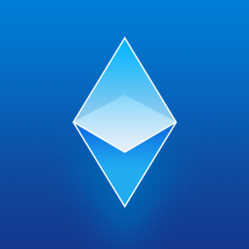 MyEtherWallet fake app icon