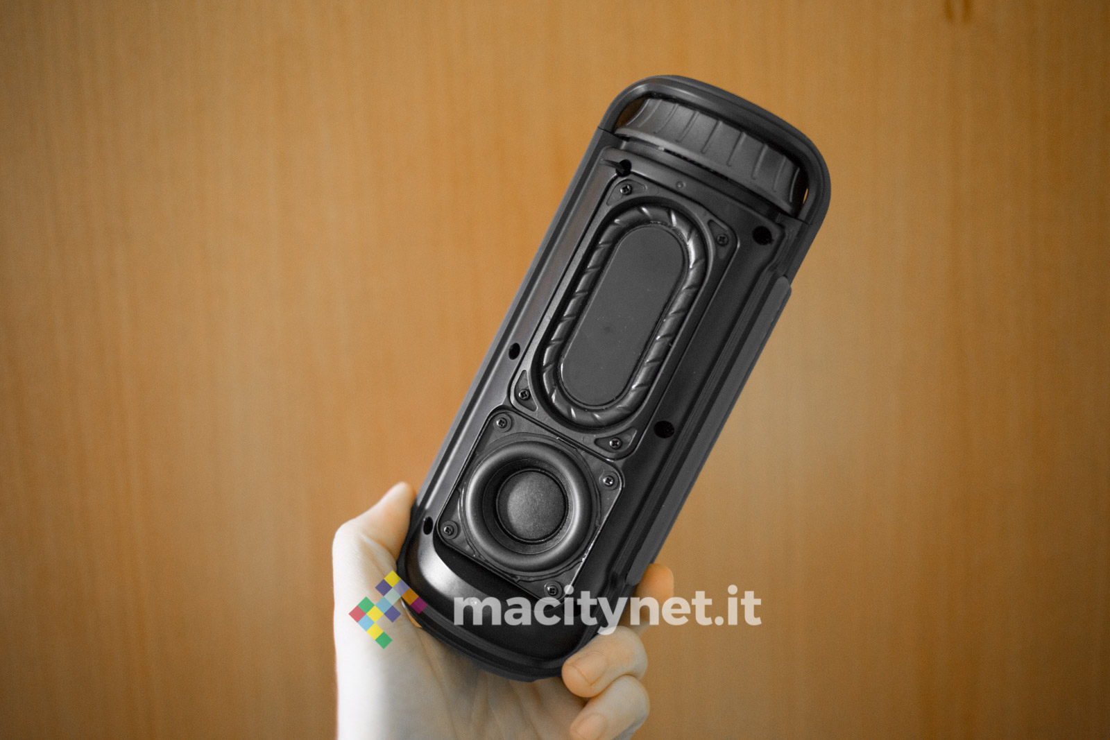EasyAcc SoundCup-L