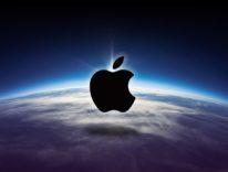 apple 2017