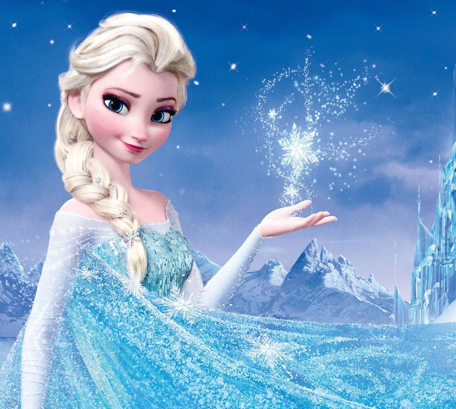 buon natale con Disney