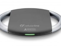 cellularline fast charger 1 800