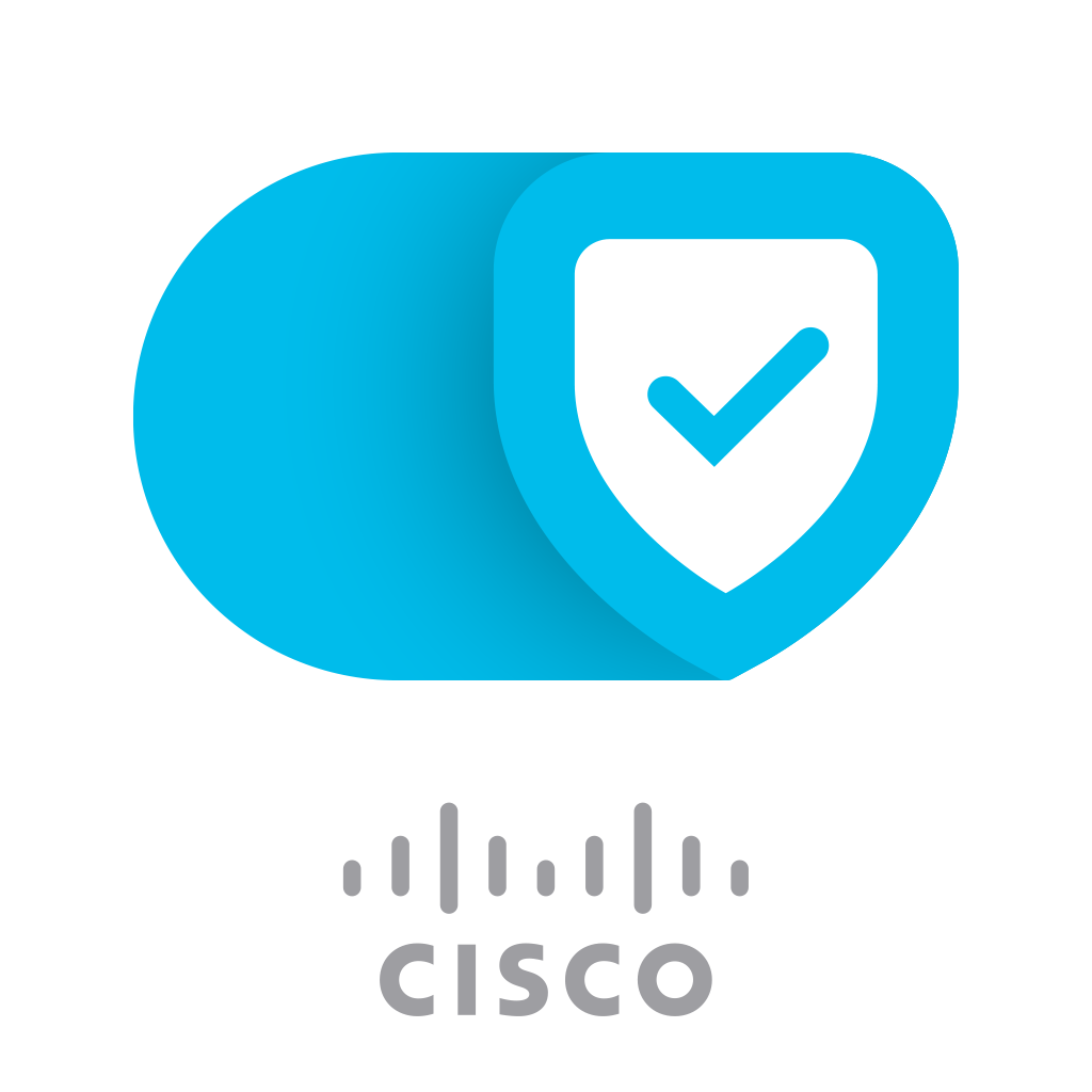 cisco security connector ios 1