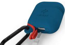 Migliorare le AirPods, otto accessori da non perdere